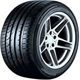 Continental Conti Premium Contact 2 205/55R16 Tubeless Car Tyre