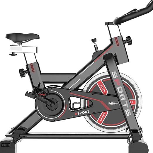 BF-DCGU Las Bicicletas de Ejercicio Nuevo hogar, Bicicletas ...