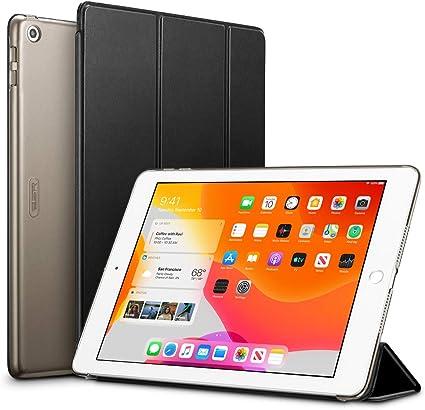ESR iPad 2019年(第7世代)