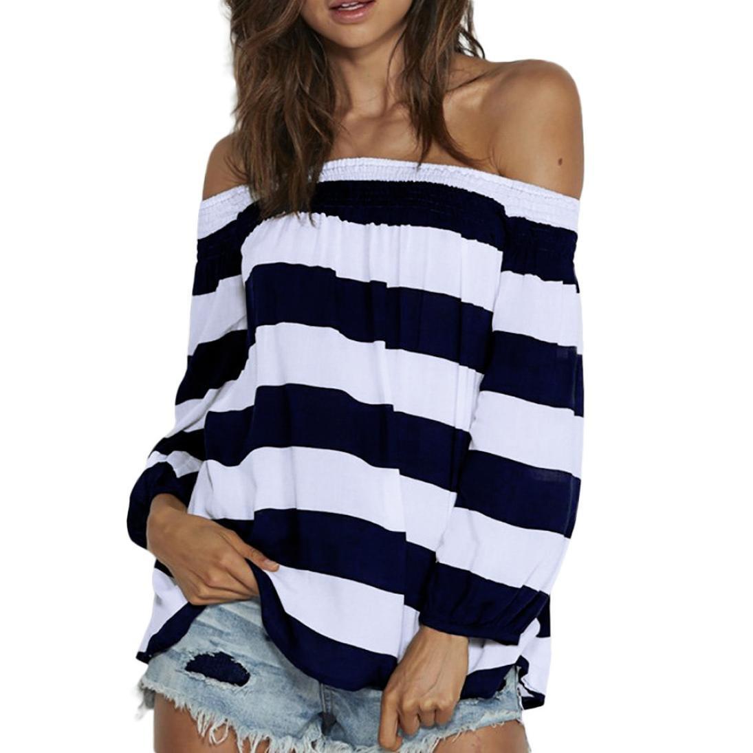 Women's Clothing Humble Satin Women Thin Wild Solid Camis Vest Women Tank Tops Female 2019 Summer Sexy Strap Basic Tops Chiffon Sleeveless Vest