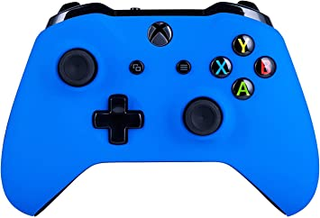 Mando Inalámbrico Xbox One S para Microsoft Xbox One: Amazon ...