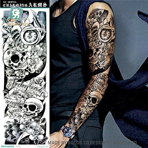 body-art-temporary-removable-tattoo-stickers-sleeve-ac-021-sticker-tattoo-fashiondancing