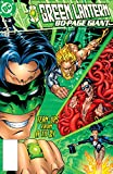 img - for Green Lantern 80-Page Giant (1998) #2 (Green Lantern (1990-2004)) book / textbook / text book