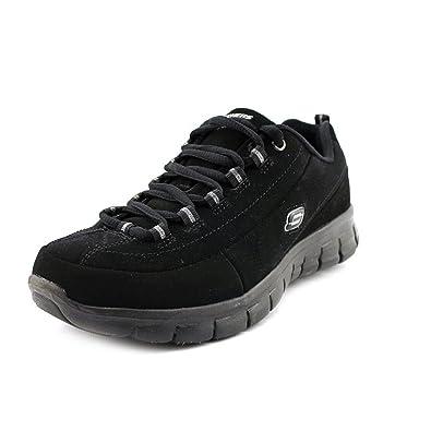 Synergie Skees - Trend Setter, Femmes Chaussures De Sport Skechers