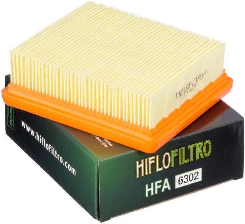 RC FILTRE A AIR-HFA6302 KTM 125-200-390 DUKE