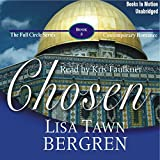 Bargain Audio Book - Chosen