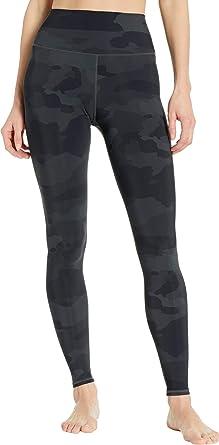 88c35848acef3 ALO Women's High-Waist Vapor Leggings at Amazon Women's Clothing store: