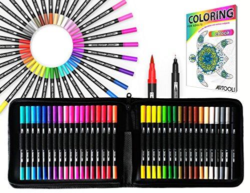 coloring tools - 8