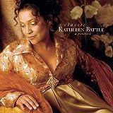 Classic Kathleen Battle: A Portrait