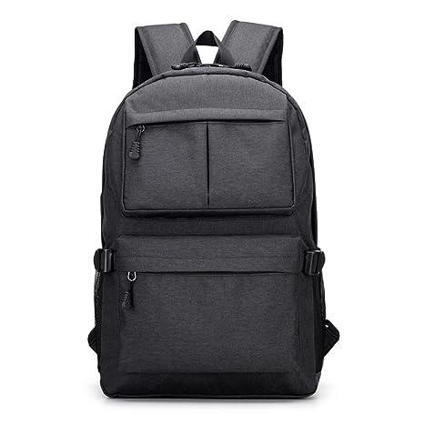 Amazon.com  Cinhent Backpacks Laptop Backpack 73a77be68560b