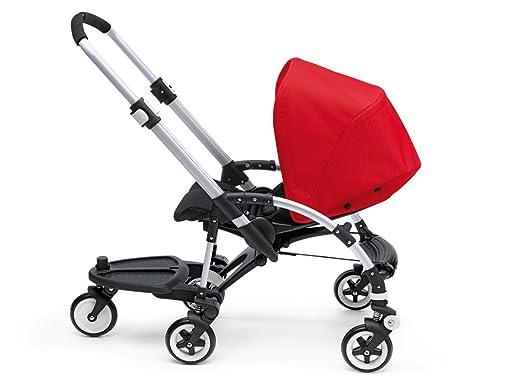 Amazon.com: Bugaboo Stroller Wheel Board (Discontinued by ...