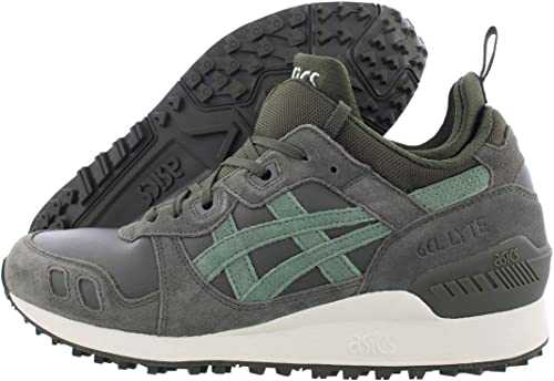 Onitsuka Tiger Gel Lyte MT