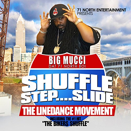 MusicEel download Ouuhhh mp3 music