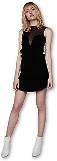 product image for Flynn Skye Serena Mini - Black
