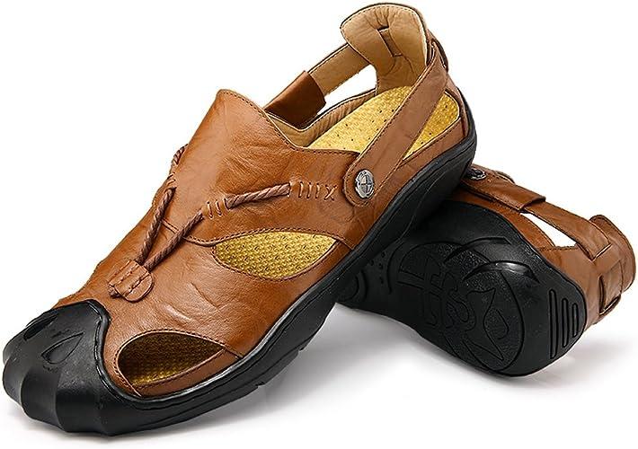 Comprar Zapatos hombre en Playa del Carmen | Promociones y