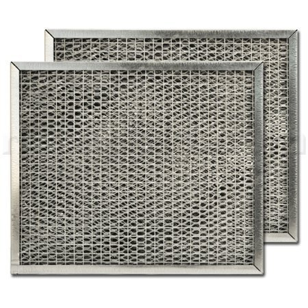 Generalaire 1099-20 Evaporator Pad by Generalaire