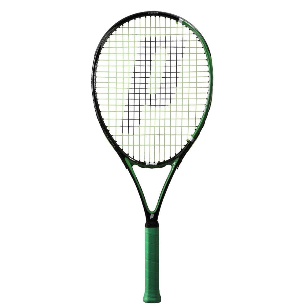 Prince Thunder Strike Prince 110 G3 STテニスラケット 110 G3 B01BT8AVC8, MORE Goods Market:d40b7351 --- cgt-tbc.fr