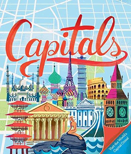 Capitals ()