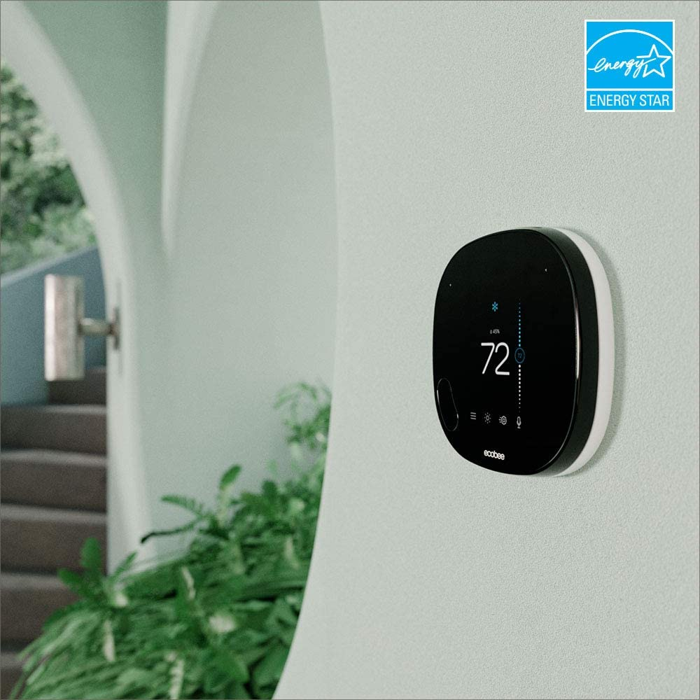 Best Thermostat with Humidifier Control