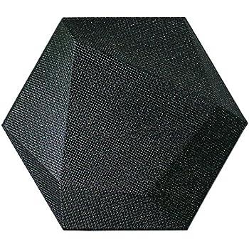 Amazon Art3dwallpanels Faux Leather Tiles 3d Wall Panels
