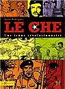 Le Che : Une icône révolutionnaire par Rodriguez