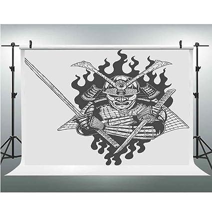 Amazon.com : Photography Studio Prop Backdrop Background ...