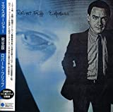 Exposure by Robert Fripp (2006-07-18)