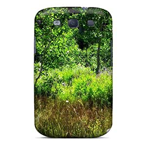 Cute High Quality For HTC One M9 Case Cover Hawley Grade During Summer