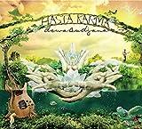 Hasta Karma by Moonjune Records