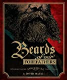 Wondermark: Beards of our Forefathers (Collection of Wondermark Comic Strips)
