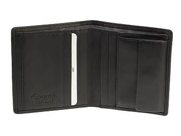 populärer Stil Entdecken süß billig kleine Geldbörse Esquire LOGO 2231-10, kleiner Geldbeutel ...