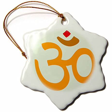 Amazon 3drose Sven Herkenrath Symbol Namaste Hindu Indian