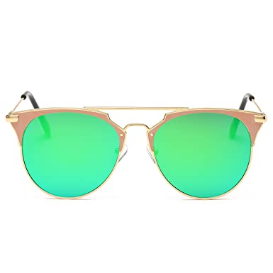 cde04f7264 EyeGlow prescription eyewear acetate eyeglasses frame for Men and women  fashion new style Kingsman glass (