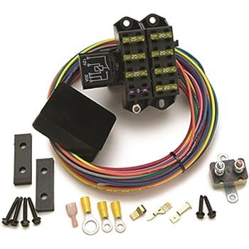 painless fuse box defender 90 basic wiring diagram u2022 rh rnetcomputer co Defender 90 2018 1994 Defender 90