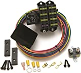 61SUtALm8RL._AC_UL160_SR160160_ amazon com painless wiring 70217 cirkit boss aux fuse blok bmw e30 auxiliary fuse box at beritabola.co