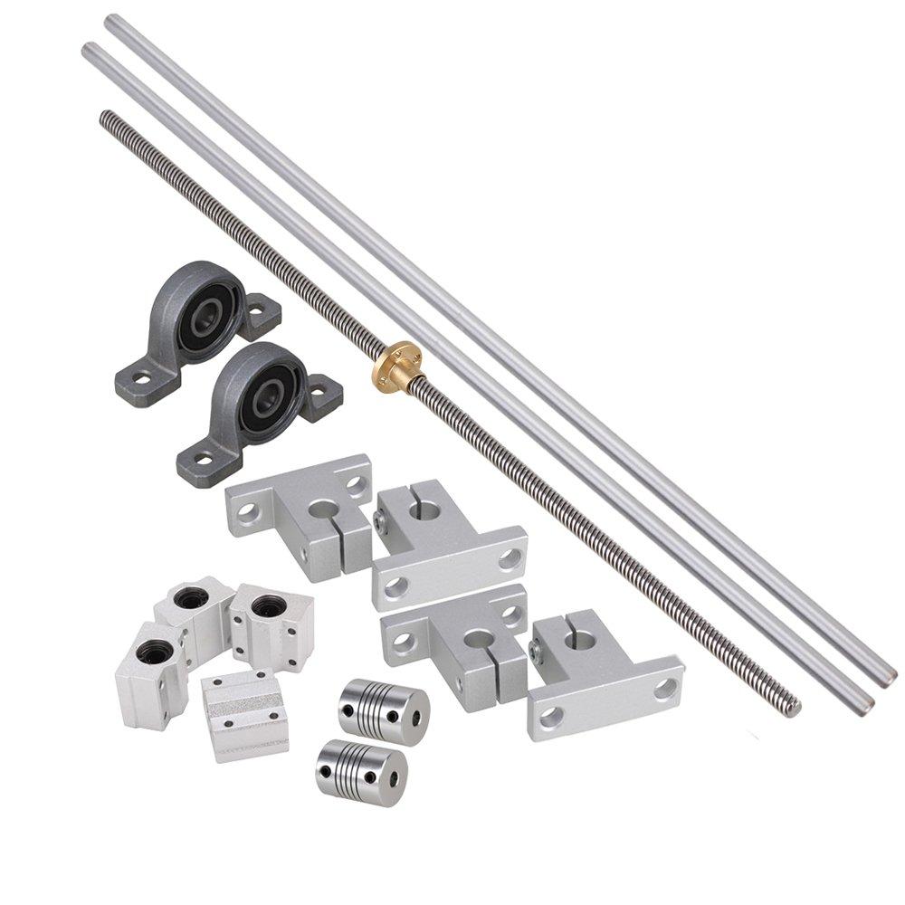 Walter Titex Jobber Drill Bit Solid Carbide A1167B-5.1 Size 5.10mm