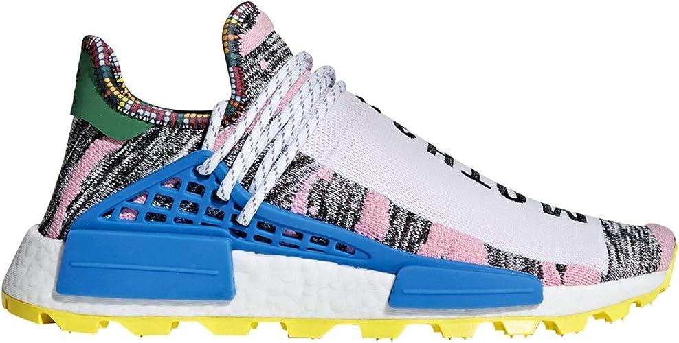 adidas Originals Pharrell x NMD 'Solar Pack' Shoe Men's Casual