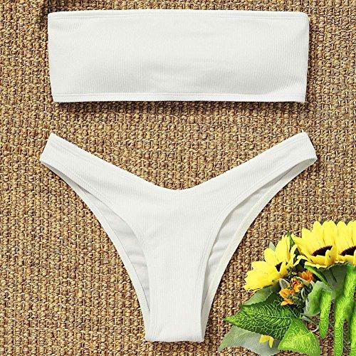 Bagno Da Donna Costumi Costumi Costumi Costumi De Biquini Da White Bagno Alla Bagno Da Bagno LCWORD Da Maillot Brasiliana Spiaggia Costumi Bain Da M Bagno 7wt5Wqwd