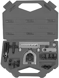 Lisle 56150 Combination Flaring Tool