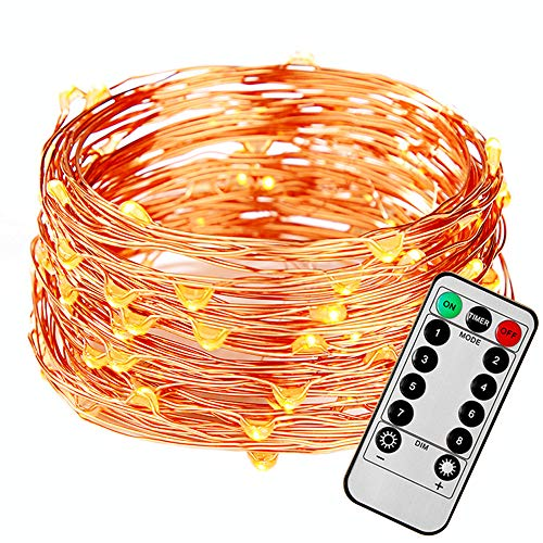 Led Rope Light Fire in US - 1