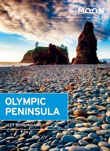 moon-olympic-peninsula-moon-handbooks