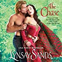 The Chase: Deed, Book 3 Audiobook by Lynsay Sands Narrated by Chloe Lynn