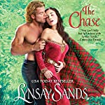 The Chase: Deed, Book 3 | Lynsay Sands