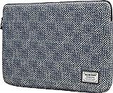 Burton 15in Laptop Sleeve Pinwheel Weave, One Size