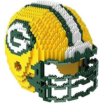 FOCO NFL 3D BRXLZ Construction T...