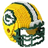 FOCO NFL Green Bay Packers FOCO NFL 3D BRXLZ
