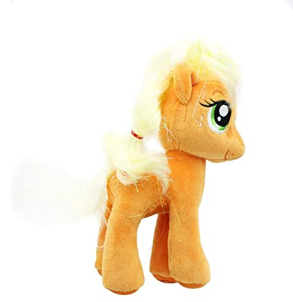 3c0df00fcc4 Amazon.com  Ty Beanies Applejack