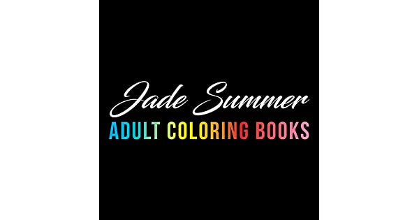 amazoncouk jade summer books biography blogs audiobooks kindle