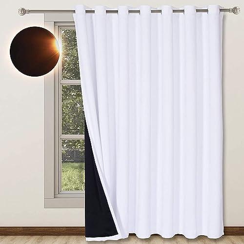 WONTEX 100 Blackout Curtain