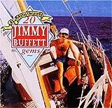 : A Pirates Treasure 20 Jimmy Buffet Ge